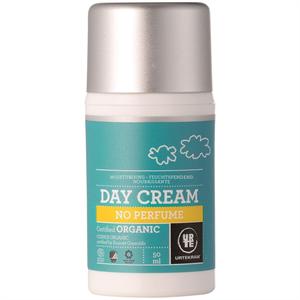 Urtekram No Perfume Day Cream