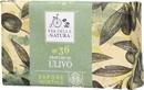 via-della-natura-oliva-szappans9-png