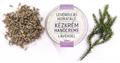 Magister Products Vitaminos Hidratáló Kézkrém Valódi Levendula Illóolajjal