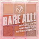 w7-cosmetics-bare-all-pressed-pigment-palettes9-png