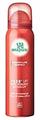 Yves Rocher Spa Energie Végétale Fess'Lift Spray