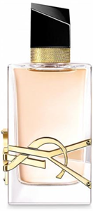 Yves Saint Laurent Libre EDT