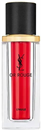 yves-saint-laurent-or-rouge-anti-aging-face-oils9-png