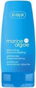 Ziaja Marine Algae Enzimes Arcradír