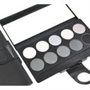 10-smoky-palettes-jpg