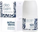 active-derm-deo-balm-australian-bodycares9-png