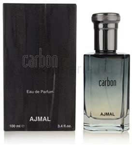 Ajmal Carbon EDP for Him