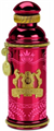 Alexandre.J The Collector Altesse Mysore EDP