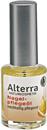alterra-koromapolo-olajs9-png