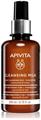 Apivita Cleansing Chamomile & Honey Tisztító Tej 3in1 az Arcra és a Szemekre