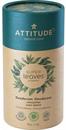 attitude-fragrance-free-super-leaves-dezodors9-png