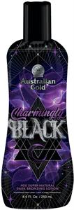 Australian Gold Charmingly Black