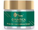 ava-opuntica-hydro-hi-lift-przeciwzmarszczkowy-krem1s9-png