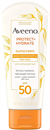 aveeno-protect-hydrate-face-sunscreen-lotion-spf-50s9-png