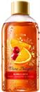 avon-afonya-es-narancs-habfurdo1s9-png