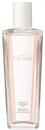 avon-cherish-parfumpermets9-png