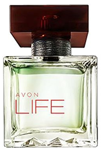 Avon Life For Him
