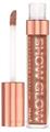 Avon Mark Show Glow Holochrome Lipglow
