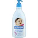 babylove-waschbalsams-jpg