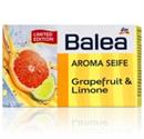 Balea Aroma Szappan Grapefruit & Lime