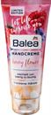 balea-berry-flower-kezkrems9-png