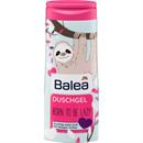 Balea Born To Be Lazy Tusfürdő