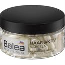 Balea Professional Haar Aktiv Kapseln Étrend-Kiegészítő Kapszula Keratinnal