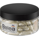 balea-professional-haar-aktiv-kapseln-etrend-kiegeszito-kapszula-keratinnals-jpg