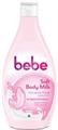 bebe Soft Body Milk