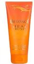 beyonce-heat-rush-testapolo-png