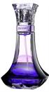 beyonce-midnight-heat-parfum-png
