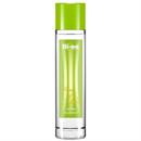 bi-es-kiss-of-love-green-parfum-deodorant-jpg