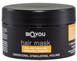 Bio2You Hair Mask with Red Onion and Hairdensyl Complex