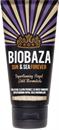 biobaza-royal-gold-szuperbarnito-napozo-dzsems9-png