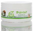 biohair-hajszerkezet-helyreallito-pakolass9-png