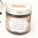 blanche-kaves-testradir-szolomagolajjals9-png