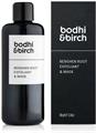 Bodhi & Birch Renshen Root Arcradír & Maszk