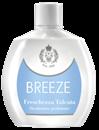 breeze-squeeze-freschezza-talcata-png