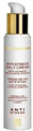 Bruno Vassari Anti-Stress Daily Cream For Normal And Combination Skin