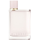 Burberry Her EDP