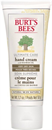 burt-s-bees-ultimate-care-hand-cream-with-baobab-oils9-png