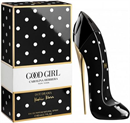 carolina-herrera-good-girl-dot-drama-edps9-png
