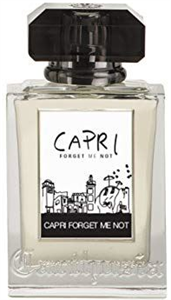 Carthusia Capri Forget Me Not EDP