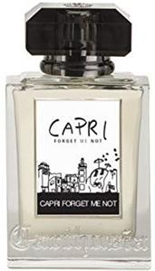 Carthusia Capri Forget Me Not EDP
