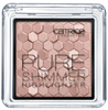 Catrice Nude Purism Highlighter