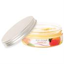 ceano-cosmetics-ultrakonnyu-testapolo---mangos-jpg