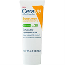 cerave-face-lotion-spf50s-jpg