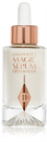 charlotte-s-magic-serum-crystal-elixirs9-png