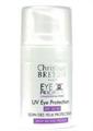 Christian Breton UV Eye Protection SPF30 Szemkörnyék Védelmező-ápoló
