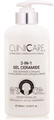 cliniccare 2-in-1 Gel Ceramide